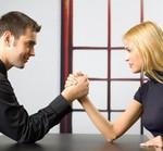 Le Café-Psycho des Couples et des Célibataires