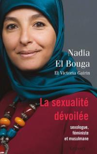 Jeudi 16 novembre : Rencontre avec Nadia El Bouga